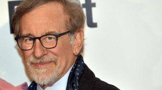 Spielberg, privacy bastione di libertà