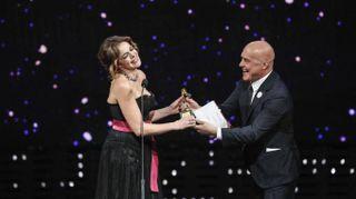 David di Donatello, tutti i vincitori del 2018