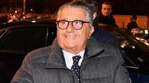Carlo De Benedetti (Ansa)