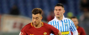 El Shaarawy e Viviani (Businesspress)