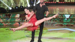 Ballando con le stelle, Terence Hill superospite. Le foto della puntata
