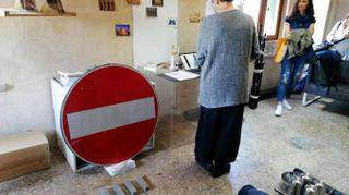 Bevilacqua la Masa, da 120 anni fucina giovani artisti