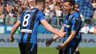 Serie A: Atalanta-Torino 2-1