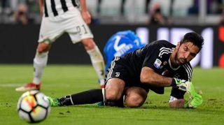 Juve-Napoli 0-1, le pagelle. Fantasma Dybala, Koulibaly vola