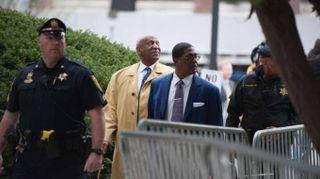 Molestie: Cosby, parola alla giuria in primo processo #MeToo