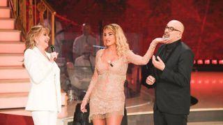 Ballando con le stelle 2018, trionfa Cesare Bocci. Le emozioni della finale