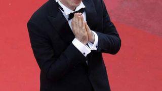 Cannes: Garrone, 'avevo scelto Benigni per ruolo Fonte'
