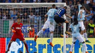 Serie A, gol e marcatori dell'ultima giornata
