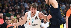 Doncic (foto Euroleague.net)