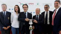 Open Italia