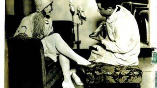 Salvatore Ferragamo, in mostra gli anni di Hollywood