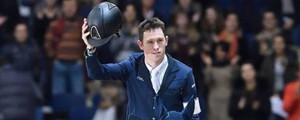 Scott Brash (Team Revolution)