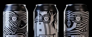 Foto: Up Front Brewing/Freytag Anderson
