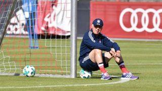 Calcio: c'è l'accordo, Ancelotti allenerà il Napoli