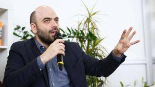 A Saviano il Diversity Award 2018
