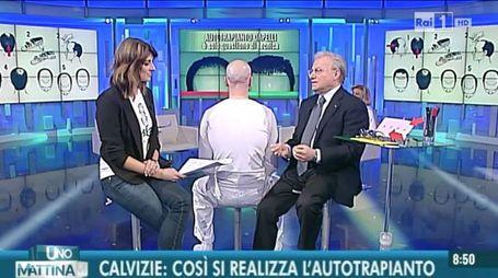 Immagine dal sito pierorosati.it
