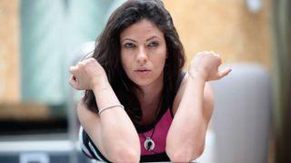 Grande Fratello 2018, docce sexy per Fabiana Britto e Alessia Prete