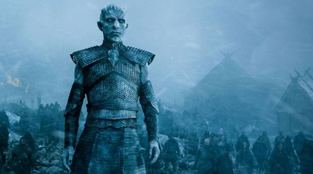 Game of thrones spin off serie tv 2