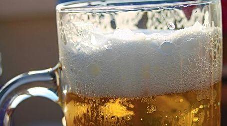 Marino Beer Fest