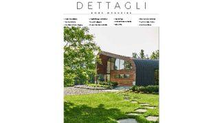 VOGLIA di DETTAGLI home magazine