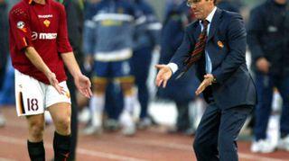 Mondiali: Capello boccia le big, 'lente e senza idee'