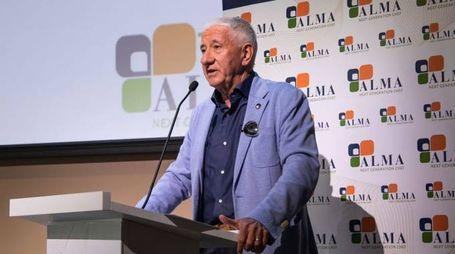 Enzo Malanca