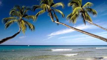Martinica (Ansa)