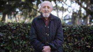 Ischia Film Festival 2018: Epomeo Award a Carlo Delle Piane