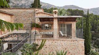 Casa vacanze a Maiorca