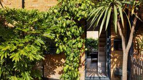 Massima vivibilità in spazi ridotti: una casa nel cuore di Londra sfrutta ogni angolo con