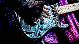 Musica: Little Steven, mio rock contro follia del mondo