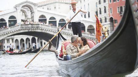 Venezia, una delle città più romantiche del mondo - Foto: Getty Images/iStock