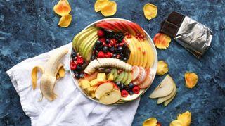 10 regole per la colazione d'estate