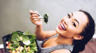 Dieta last minute, dieci rimedi da provare