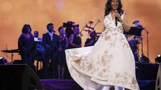"Aretha Franklin, i successi della ""Regina del Soul"" e la malattia"