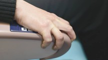 I consigli per affrontare la paura dell'aereo- Foto: amesy/iStock