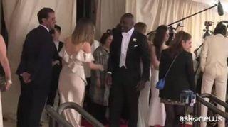 Idris Elba nei panni di nuovo James Bond. Arriva la smentita