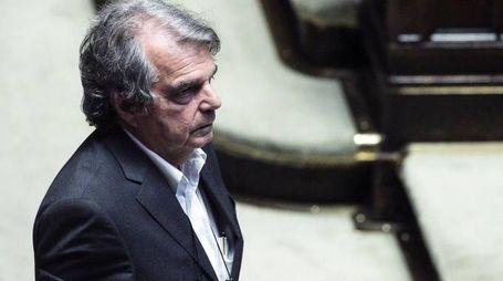 Renato Brunetta (Ansa)