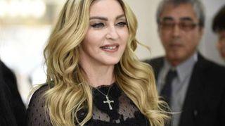60 anni Madonna, al via la festa di compleanno a Marrakech
