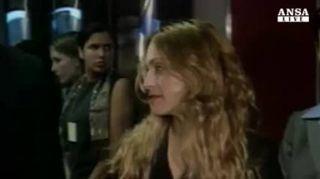 Madonna compie 60 anni, da material girl a mamma