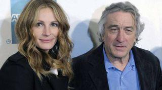 Rai Storia: Il giorno e la storia, buon compleanno De Niro