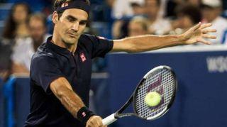 Tennis: Cincinnati, Djokovic e Federer in semifinale