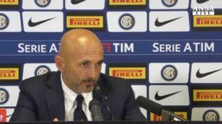 La Serie A riparte con le vittorie di Juventus e Napoli