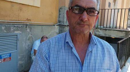 Giuseppe Matti Altadonna