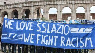 """Calcio: """"Niente donne in curva"""", primi identificati"""
