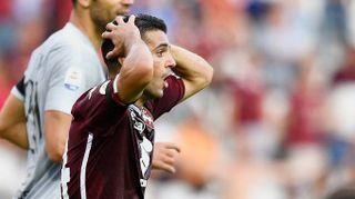 Serie A, subito polemiche per il Var: gli episodi da moviola
