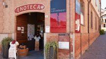 Il Museo dei cavatappi di Barolo - Foto: AndreaAstes/iStock