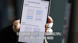 Personalizza il tuo smartphone gratuitamente