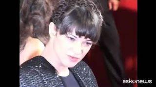 Asia Argento nega accuse: nessuna relazione sessuale con Bennett
