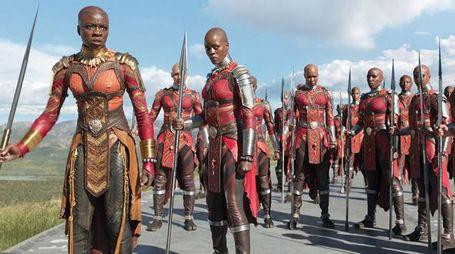 Foto: Disney/Marvel Studios